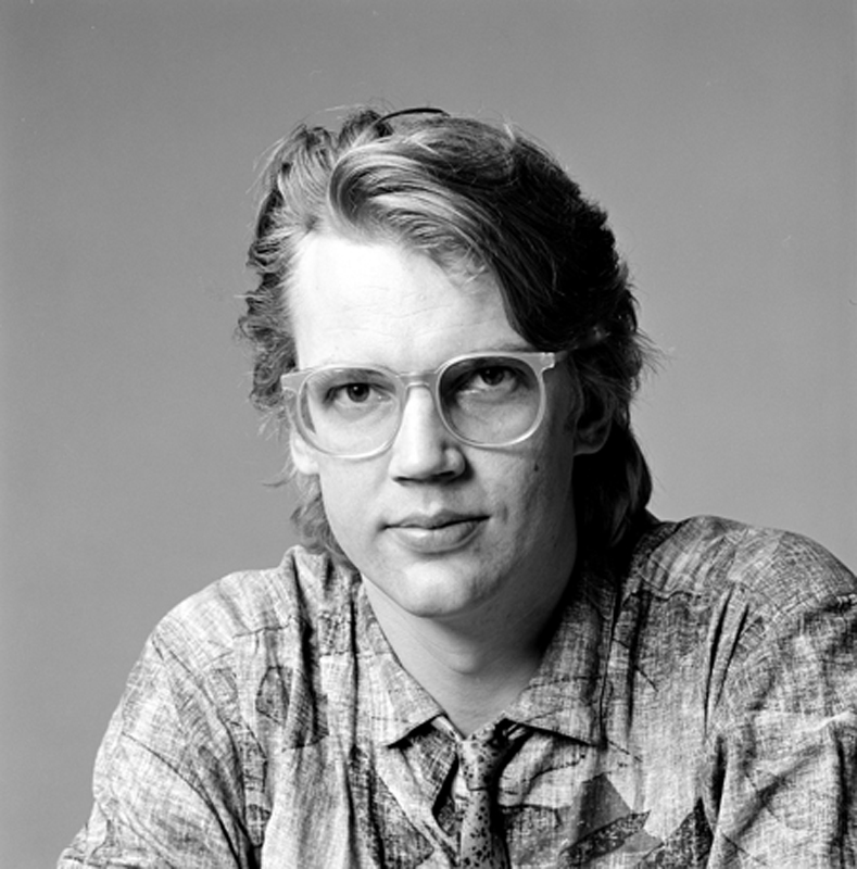 Henk_Westbroek_1985